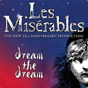 a story about a peasant and his quest for redemption after serving nineteen years in jail in les mis This article is about the musical theatre production for the film adaptation of the musical, see les misérablesfor the original novel, see les misérables.